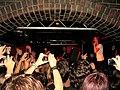 Paramore 2006 4.jpg