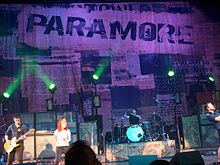 Paramore in Vancouver 7.jpg
