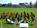 Paranaense de Rugby abertura.JPG