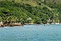 Paraty - Rio de Janeiro (22282184350).jpg