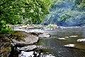 Parc naturel des deux ourthes08.jpg