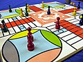 Parcheesi-board-perspective.jpg