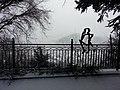 Parco di Montereale, Potenza.jpg