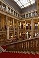 Paris, mairie du 10e arrdt, hall 03.jpg