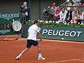 Paris-FR-75-Roland Garros-2 juin 2014-Garcia-Lopez-02.jpg