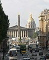 Paris-Place de la Concorde-092-2004-gje.jpg