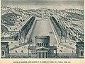 Paris-barrière St Martin 1800-11.jpg