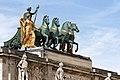 Paris - Arc de Triomphe du Carrousel - PA00085992 - 051.jpg