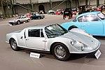 Paris - Bonhams 2017 - APAL Horizon GT coupé - 1968 - 001.jpg