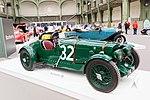 Paris - Bonhams 2017 - Aston Martin Ulster sport deux places - 1935 - 001.jpg