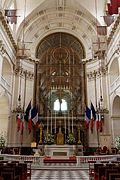 Paris - Cathédrale Saint Louis des Invalides - 103.jpg