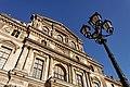 Paris - Palais du Louvre - PA00085992 - 1337.jpg
