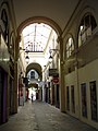 Paris - Passage Vendome 01.jpg