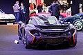 Paris - RM Sotheby's 2018 - RM Sotheby's 2018 - McLaren P1 - 2014 - 007.jpg