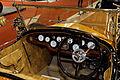 Paris - Retromobile 2012 - Hispano-Suiza type H6 B - 1923 - 007.jpg