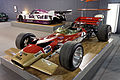 Paris - Retromobile 2013 - Lotus 49 - 1969 - 003.jpg