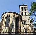 Paris - Saint-Pierre-de-Montmartre 02.jpg
