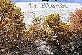 Paris - Siège social du Journal Le Monde (27314106222).jpg