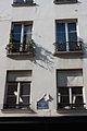 Paris 3e Rue Thorigny 7 046.jpg
