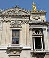 Paris 9 - Opéra de Paris -163.JPG