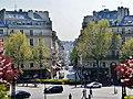 Paris Place Franz Liszt 2.jpg
