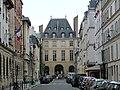 Paris rue de bearn.jpg