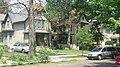 Park Avenue in Chapin Park.jpg