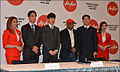 Park Ji-Sung in Air Asia 2014 (3).jpg