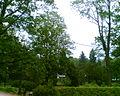 Park Kopczyńskiego w Wiśle - panoramio.jpg