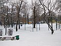 Park in Starobilsk.jpg