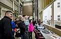 Parker Solar Probe Families and Friends Day - 40224594725.jpg