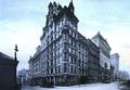 ParkersHotel ca1910 Boston.png