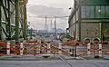 Parkgate Steelworks 1786348 130ee4bd.jpg
