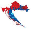 Parlamentarni izbori u Hrvatskoj 2011.png
