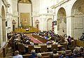 Parlamento de Andalucía 14.09.17.jpg