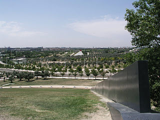 Parque Juan Carlos I South view2 from My sky hole.jpg