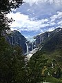 Parque Queulat; último y más bello Ventisquero del Sur de Chile.jpg