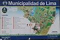 Parque de las Leyendas (mapa) Municipalidad de Lima.jpg