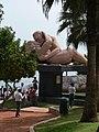 Parque del Amor, Lima.jpg