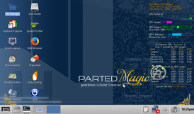 Parted Magic 2014 04 28.png