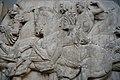Parthenon Sculptures (9077940797).jpg