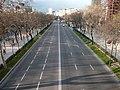 Paseo de la Castellana (Madrid) 49.jpg