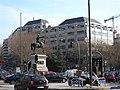 Paseo de la Castellana 66 (4480856408).jpg