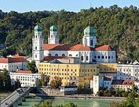 Passau - Dom (1).JPG