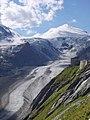 Pasterze Glacier.JPG