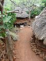 Path in Konso village.jpg