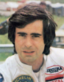 Patrick Fernandez (1978).png