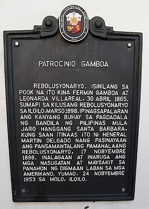 Patrocinio Gamboa.jpg