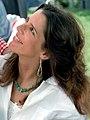 Patti Davis 1983.jpg
