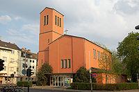 Paul-Gerhardt-Kirche Lindenthal 01 (2).JPG